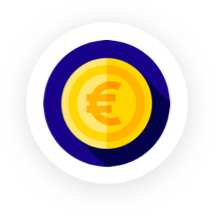 money-badge